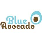 Casestudies BlueAvacado Business Case Studies