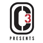 Casestudies C3 Business Case Studies