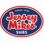 Casestudies JerseyMikes Business Case Studies