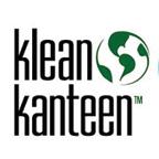 Casestudies KleenKanteen Business Case Studies