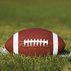 Casestudies NFL Business Case Studies